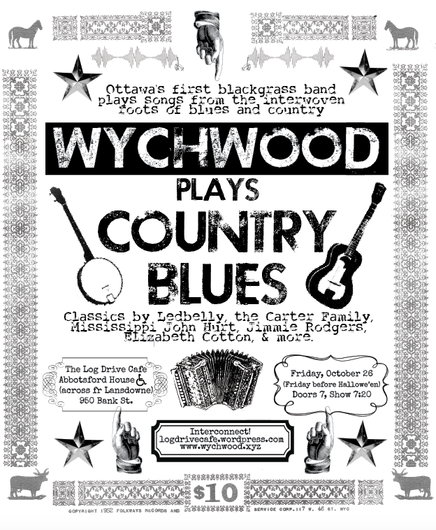 Country Blues Wychwood updated.png